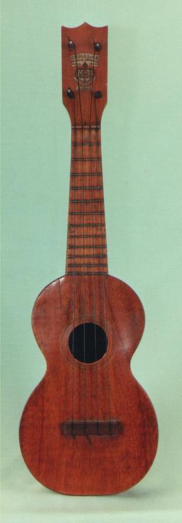 1915Kumalae1