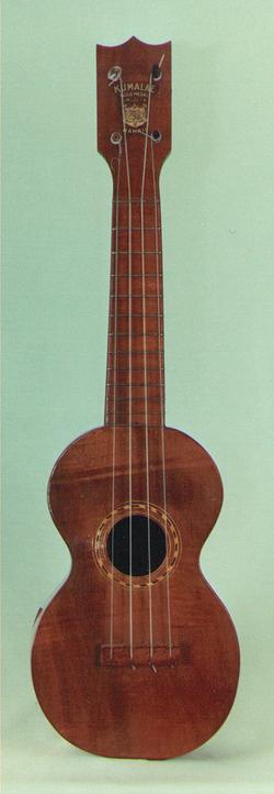 1915Kumalae2
