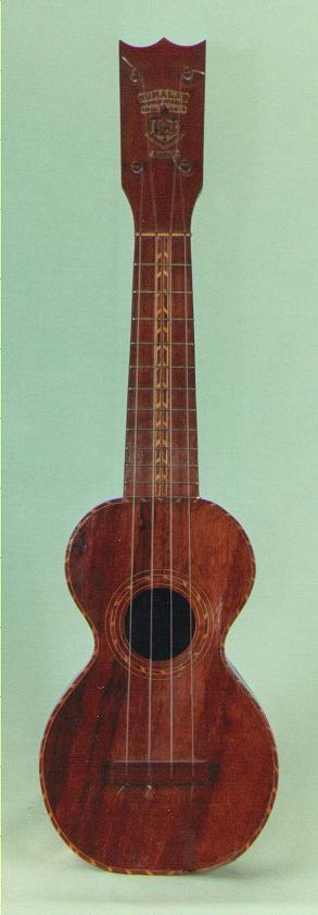 1915Kumalae3