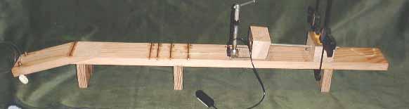 Fig1comp