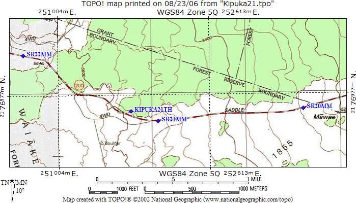 Kipuka21TH