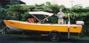 biminiboat