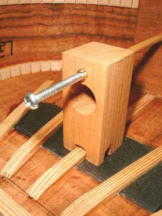 bridgedoctor1