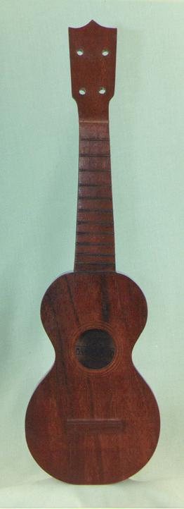 pre1915Kumalae1